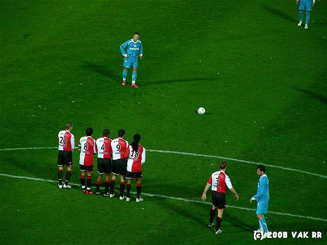 Feyenoord - PSV 0-1 12-01-2008 (22).JPG