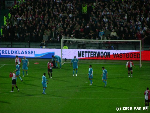Feyenoord - PSV 0-1 12-01-2008 (23).JPG