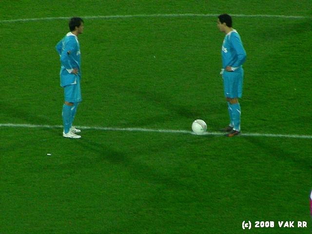 Feyenoord - PSV 0-1 12-01-2008 (25).JPG