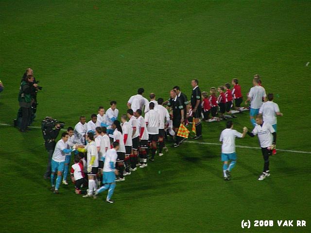 Feyenoord - PSV 0-1 12-01-2008 (27).JPG