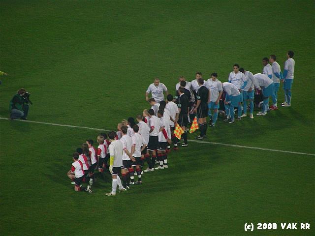 Feyenoord - PSV 0-1 12-01-2008 (28).JPG