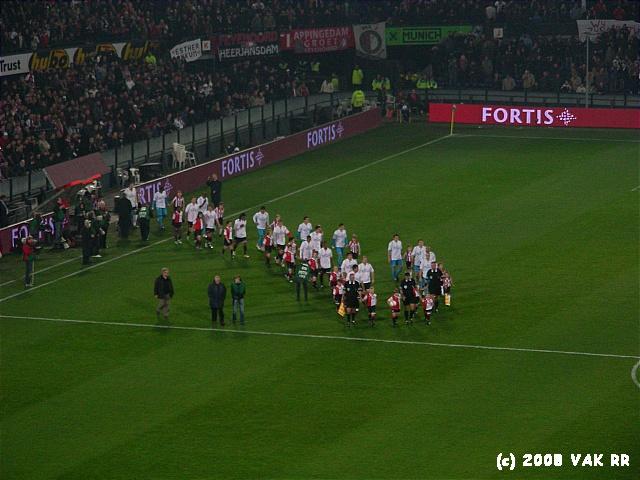 Feyenoord - PSV 0-1 12-01-2008 (29).JPG