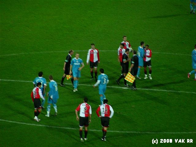 Feyenoord - PSV 0-1 12-01-2008 (3).JPG