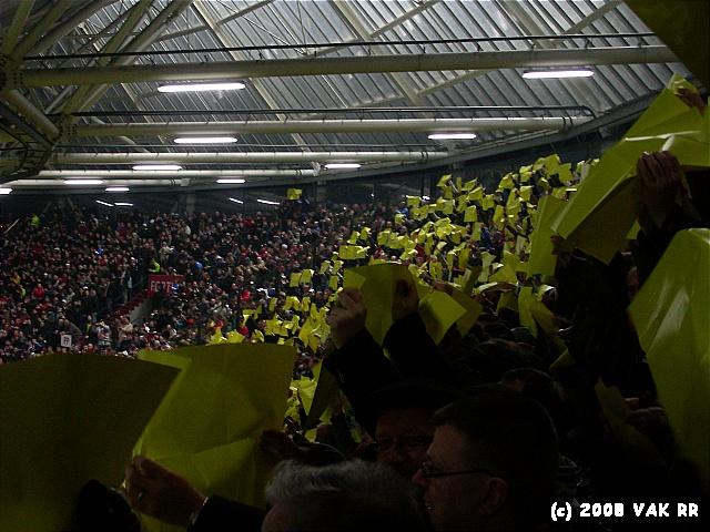 Feyenoord - PSV 0-1 12-01-2008 (30).JPG