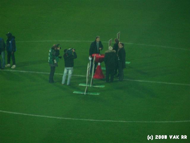 Feyenoord - PSV 0-1 12-01-2008 (32).JPG
