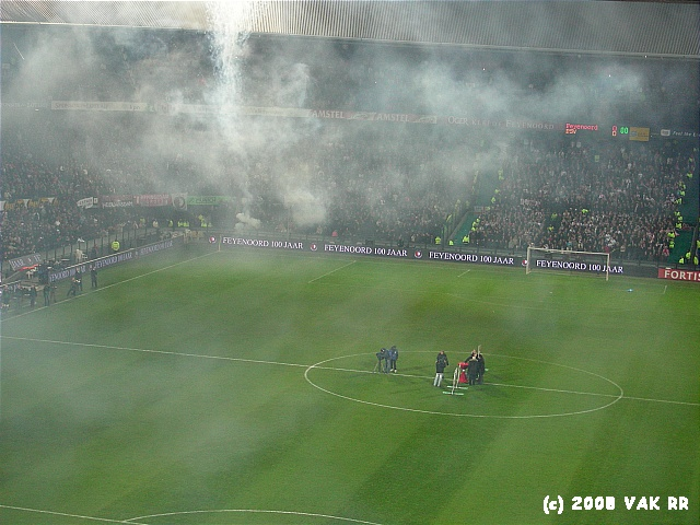 Feyenoord - PSV 0-1 12-01-2008 (33).JPG