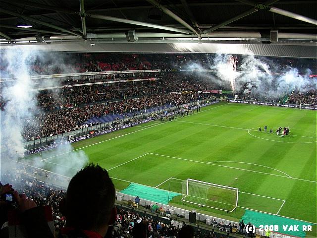 Feyenoord - PSV 0-1 12-01-2008 (35).JPG