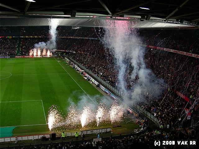 Feyenoord - PSV 0-1 12-01-2008 (36).JPG