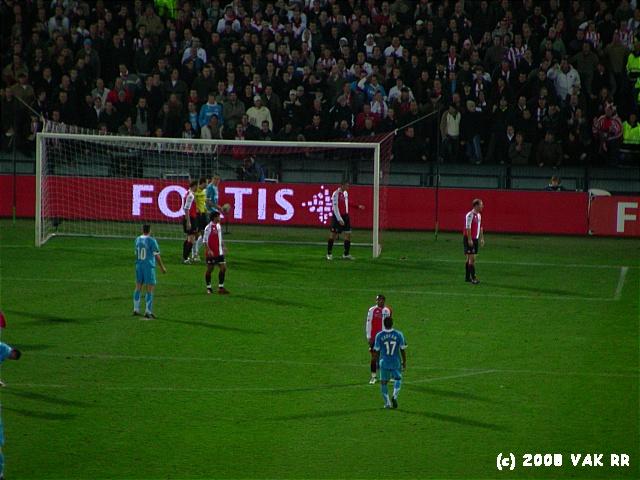 Feyenoord - PSV 0-1 12-01-2008 (4).JPG