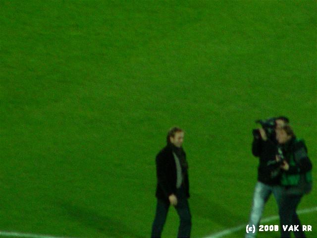 Feyenoord - PSV 0-1 12-01-2008 (40).JPG