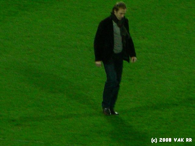 Feyenoord - PSV 0-1 12-01-2008 (41).JPG