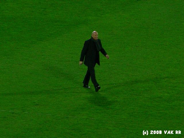 Feyenoord - PSV 0-1 12-01-2008 (42).JPG