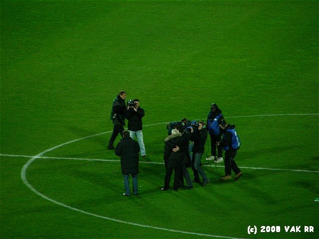 Feyenoord - PSV 0-1 12-01-2008 (43).JPG