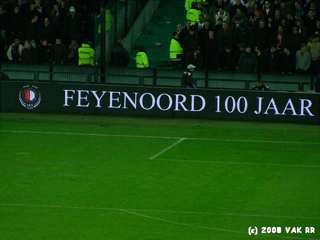 Feyenoord - PSV 0-1 12-01-2008 (45).JPG