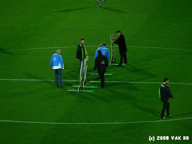 Feyenoord - PSV 0-1 12-01-2008 (46).JPG