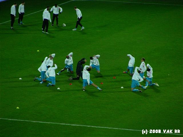 Feyenoord - PSV 0-1 12-01-2008 (48).JPG