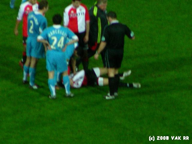 Feyenoord - PSV 0-1 12-01-2008 (5).JPG