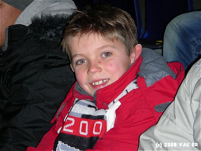 Feyenoord - PSV 0-1 12-01-2008 (50).JPG