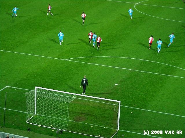 Feyenoord - PSV 0-1 12-01-2008 (6).JPG