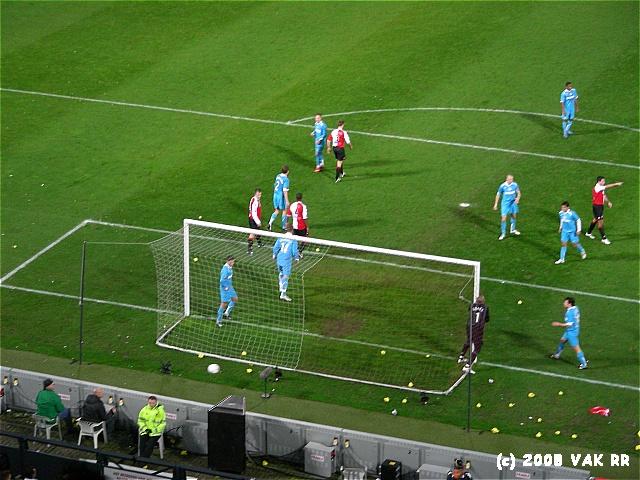 Feyenoord - PSV 0-1 12-01-2008 (7).JPG