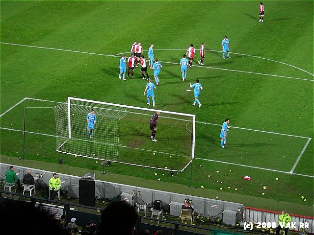 Feyenoord - PSV 0-1 12-01-2008 (8).JPG