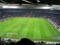 Feyenoord - PSV 0-1 12-01-2008 (1).JPG