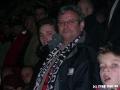 Feyenoord - PSV 0-1 12-01-2008 (11).JPG