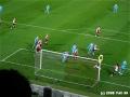 Feyenoord - PSV 0-1 12-01-2008 (18).JPG