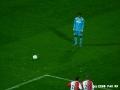 Feyenoord - PSV 0-1 12-01-2008 (19).JPG