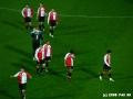 Feyenoord - PSV 0-1 12-01-2008 (2).JPG