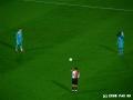 Feyenoord - PSV 0-1 12-01-2008 (24).JPG