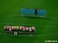 Feyenoord - PSV 0-1 12-01-2008 (26).JPG