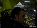 Feyenoord - PSV 0-1 12-01-2008 (31).JPG