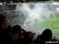 Feyenoord - PSV 0-1 12-01-2008 (34).JPG