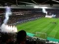 Feyenoord - PSV 0-1 12-01-2008 (37).JPG