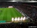 Feyenoord - PSV 0-1 12-01-2008 (38).JPG