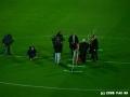 Feyenoord - PSV 0-1 12-01-2008 (39).JPG