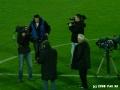 Feyenoord - PSV 0-1 12-01-2008 (44).JPG