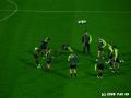Feyenoord - PSV 0-1 12-01-2008 (47).JPG