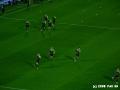 Feyenoord - PSV 0-1 12-01-2008 (49).JPG