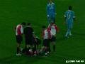 Feyenoord - PSV 0-1 12-01-2008 (9).JPG