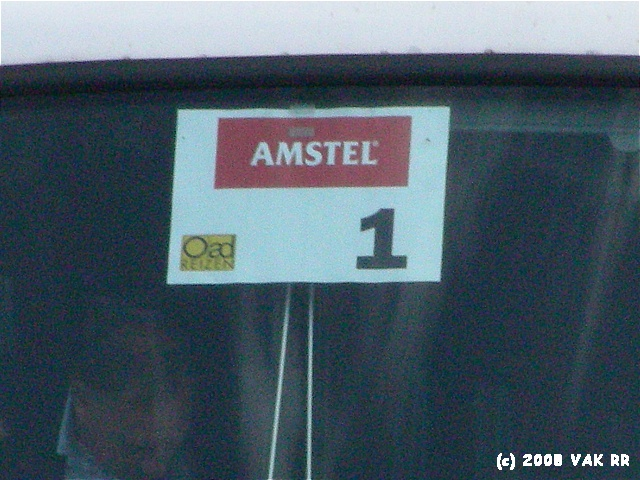 Feyenoord - Roda JC Amstelbekerfeest (1).JPG