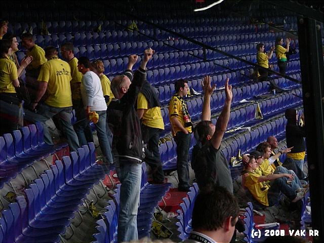 Feyenoord - Roda JC Amstelbekerfeest (102).JPG