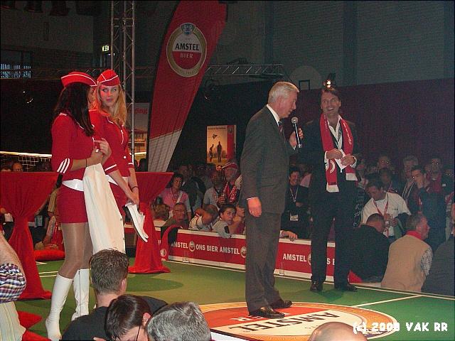 Feyenoord - Roda JC Amstelbekerfeest (110).JPG