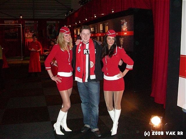 Feyenoord - Roda JC Amstelbekerfeest (12).JPG