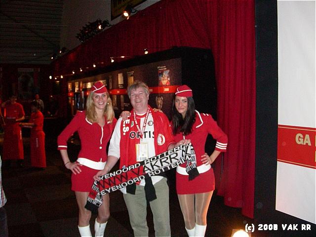 Feyenoord - Roda JC Amstelbekerfeest (13).JPG
