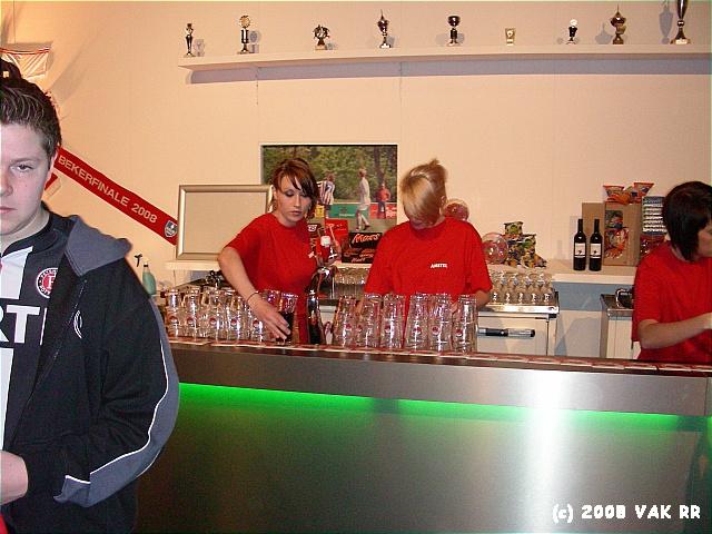 Feyenoord - Roda JC Amstelbekerfeest (14).JPG