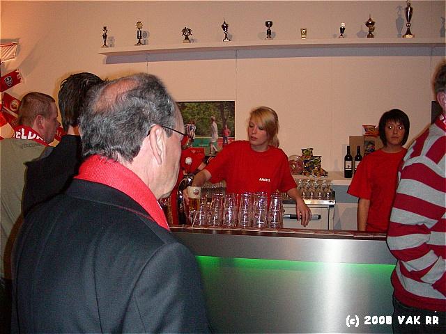Feyenoord - Roda JC Amstelbekerfeest (15).JPG