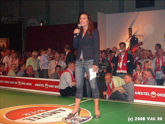 Feyenoord - Roda JC Amstelbekerfeest (17).JPG