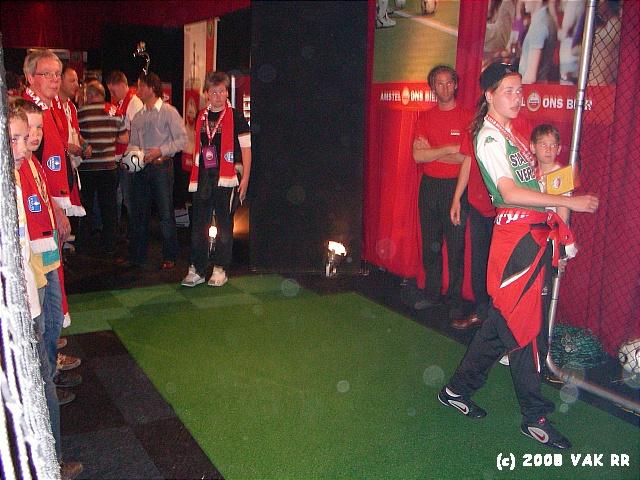 Feyenoord - Roda JC Amstelbekerfeest (19).JPG
